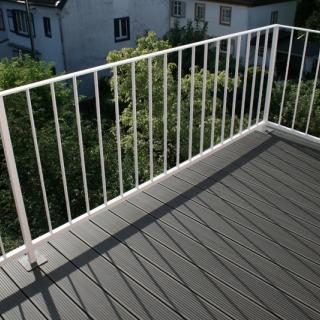 Thumbs Balkon 03 in Balkon