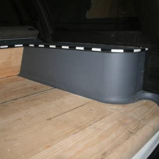 Thumbs Fahrzeugausbau Kombi 02 in