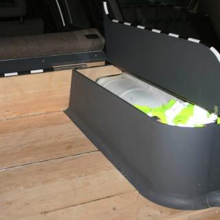 Thumbs Fahrzeugausbau Kombi 03 in