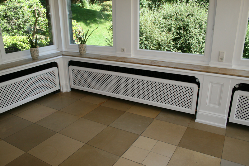 heizk rperverkleidung tischlerei klaus gartmann. Black Bedroom Furniture Sets. Home Design Ideas