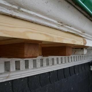 Thumbs Rekonstruktion Schieferhaus 01 in