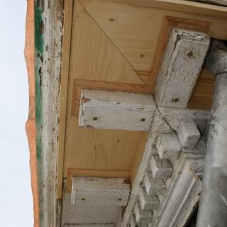 Thumbs Rekonstruktion Schieferhaus 04 in