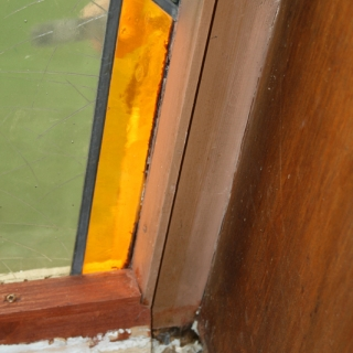 Thumbs Rekonstruktion Fenster 01 in