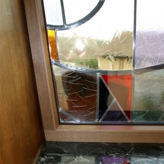 Thumbs Rekonstruktion Fenster 03 in