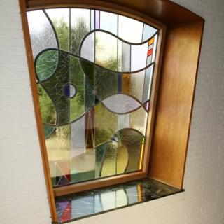 Thumbs Rekonstruktion Fenster 05 in