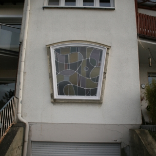 Thumbs Rekonstruktion Fenster 06 in