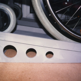 Thumbs Rollstuhlrampe 01 in