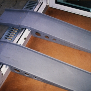 Thumbs Rollstuhlrampe 02 in