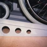 Rollstuhlrampe_01