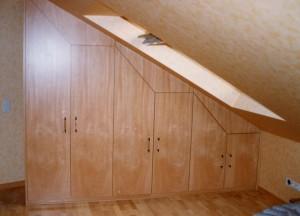 Schlafzimmerschrank-300x216 in