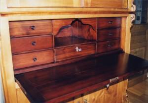 Schreibtisch1-300x208 in