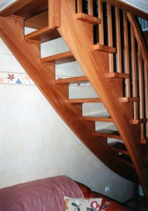 Treppe2-211x300 in