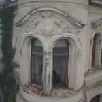 Villa_Otto_Fuehrer