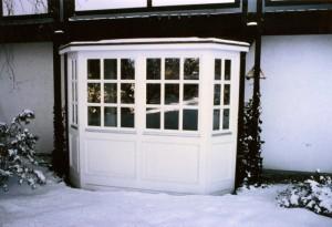 Wintergarten-300x205 in