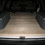 Fahrzeugausbau_Kombi_01